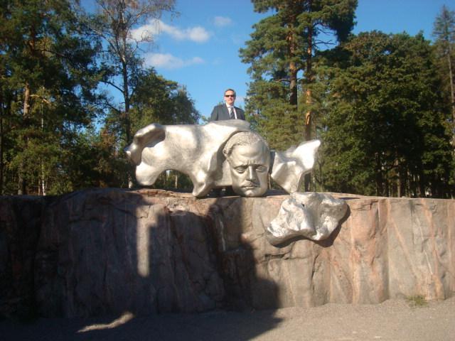 finlandia eta abar 354