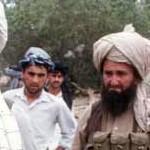 Taliban-gross (2)
