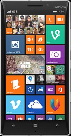 Nokia-Lumia-930-front