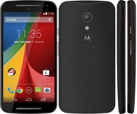 Motorola-Moto-G-2nd-Generation-Specifications-Features-Deals-Photos-2