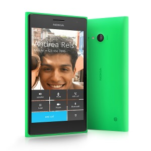 lumia-735-benefit-skype-1500x1500-jpg