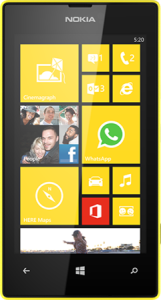 Lumia-520-Yellow-new-spec-png