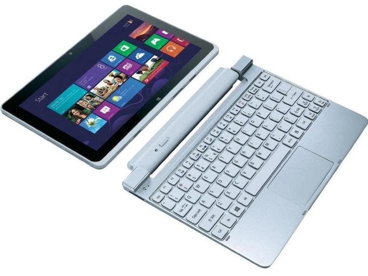 Acer-Iconia-Tab-W510-84f1a78abf081cfc