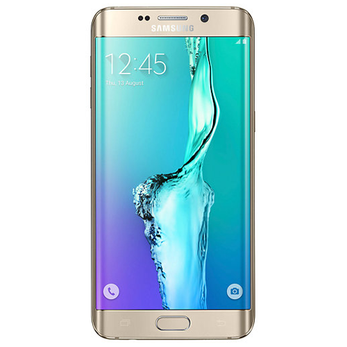 samsung-galaxy-s6-edge-plus-gold-6