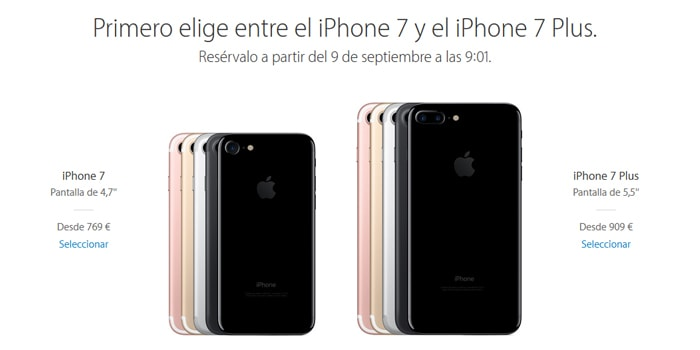 iphone-7-reservar-iphone-7-plus-apple-store-web