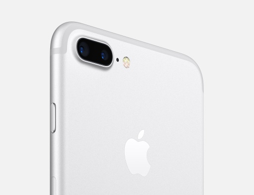 Foto Apple