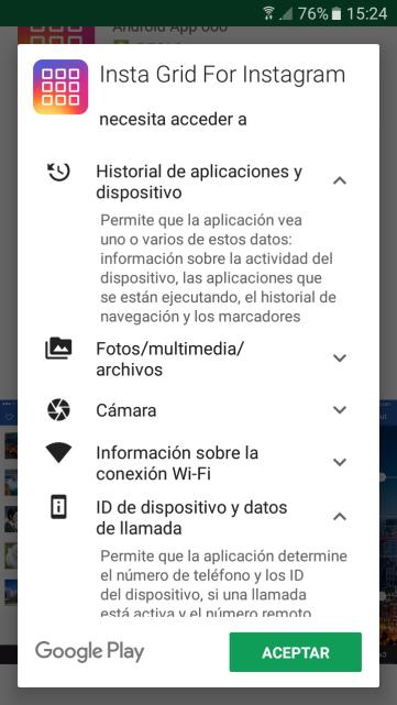 screenshot_20170109-152434