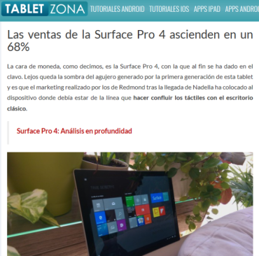 surfacetablet