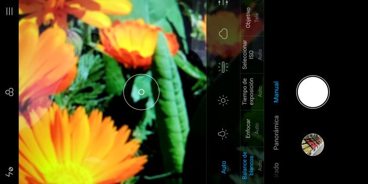 Screenshot_2018-05-31-18-04-16-489_com.android.camera~2